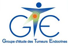 logo_GTE