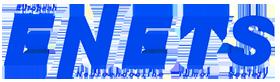 logo_default_small