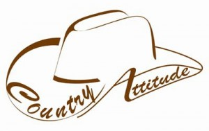 Country Attitude