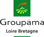 Groupama Seiches