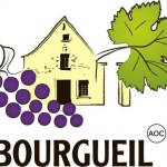 Maison Vins Bourgueil