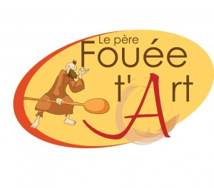 Pere fouee t art