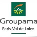groupama-paris-val-de-loire-ggr