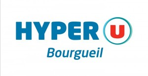 hyper-u-bourgueil-600x310