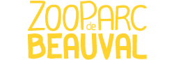 logo beauval