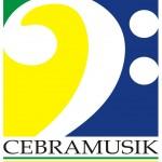logo cebramusik court
