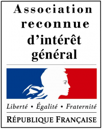 Association-reconnue-dinteret-general