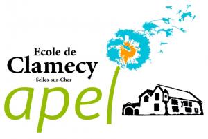APEL Clamecy