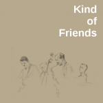 Kind of Friends2