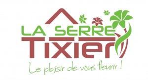 Logo Tixier