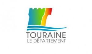 Touraine_le_Departement
