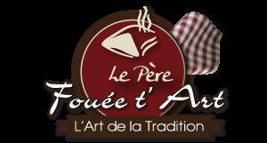 logo_fouee